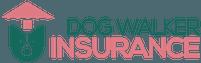 Dog Walker Insurance