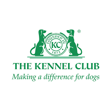 kennel club insu